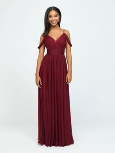 ALLURE BRIDESMAIDS 1611