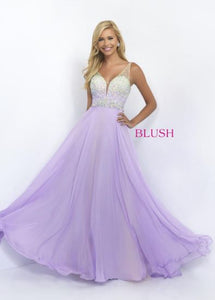 BLUSH COLLECTION 11087
