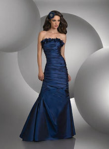 BARI JAY BRIDESMAIDS COLLECTION 420