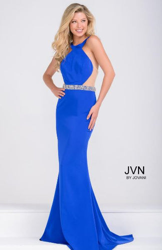 JVN PROM COLLECTION JVN48492