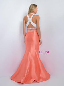 BLUSH COLLECTION 11004