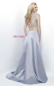 BLUSH PROM COLLECTION 11213