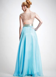 COLORS DRESS 2014 COLLECTION 1009