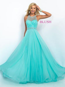 BLUSH COLLECTION 11053