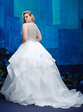 ALLURE WOMEN'S BRIDAL COLLECTION W393