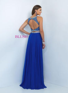 BLUSH COLLECTION 11051