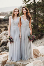 ALLURE BRIDESMAIDS 1614
