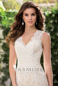 JASMINE BRIDAL COLLECTION F181053