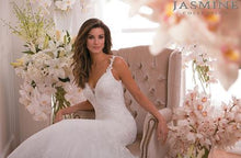 JASMINE BRIDAL COLLECTION F171005