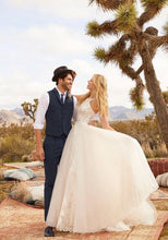 MORILEE WEDDING DRESSES 2071