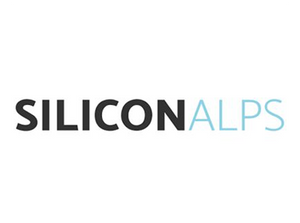 Silicon Alps Logo