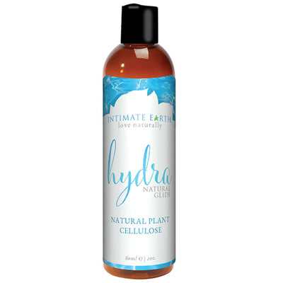 Hydra Water Based Glide 60ML