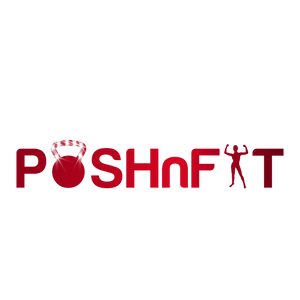 THE POSHnFIT SHOP