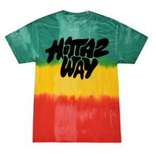Load image into Gallery viewer, HITTAZ ANIMAL INSTINCT TEE