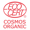 Eco cert cosmos organic certification