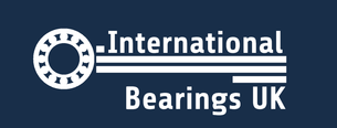 International Bearings UK