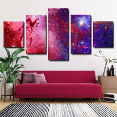 Awesome Space