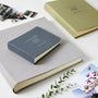 Personalised In Loving Memory Photo Album