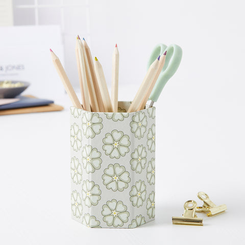 Decorative Pen Pots