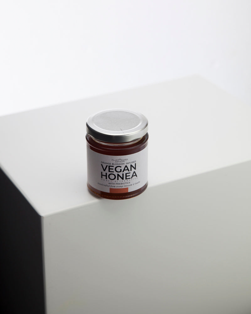 Vegan Honey ( Honea )