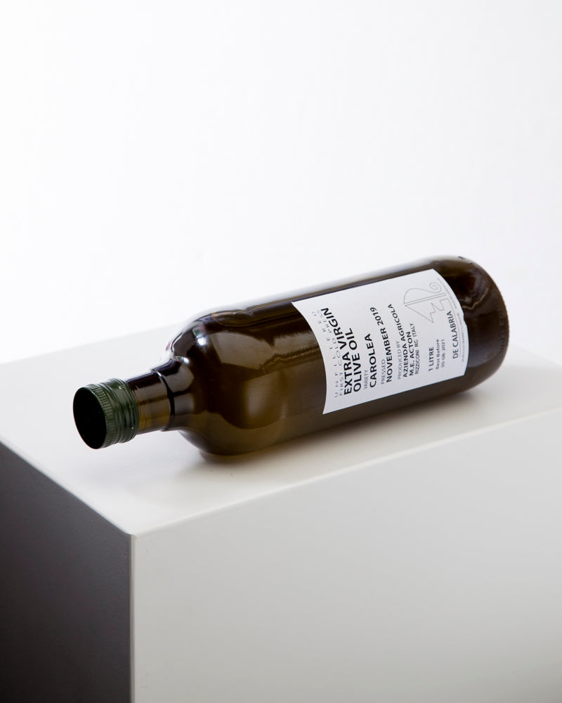 Amazing Olive Oil 1ltr