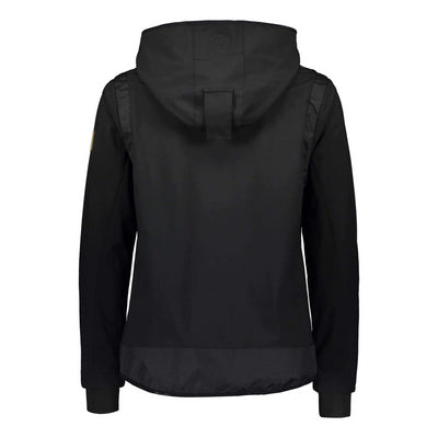 Neckpacker the best travel jacket in the world