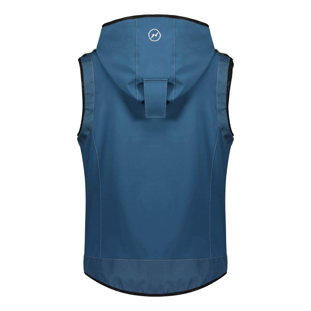 Neckpacker Vest, Unisex