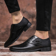 Men's casual shoes 116908