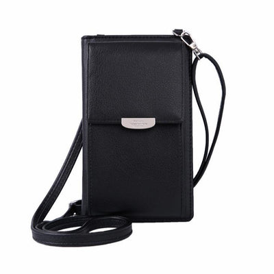 Women Mobile Phone Bag