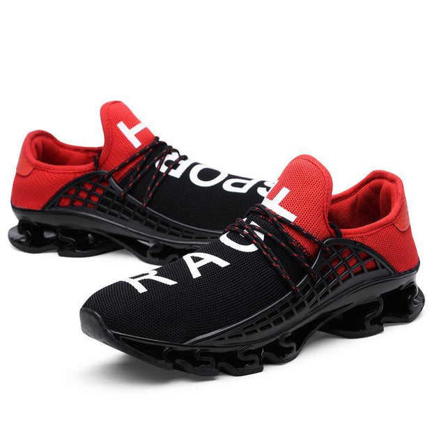 Men's outdoor sports shoes