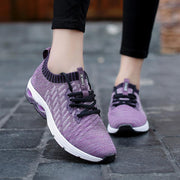Women's new outdoor casual shoes single shoes 118137