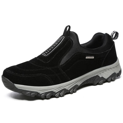 Men's  New Low to Help Outdoor Hiking Shoes