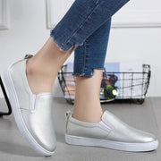 Women's Comfortable Breathable Anti-skid  Loafers Sneakers