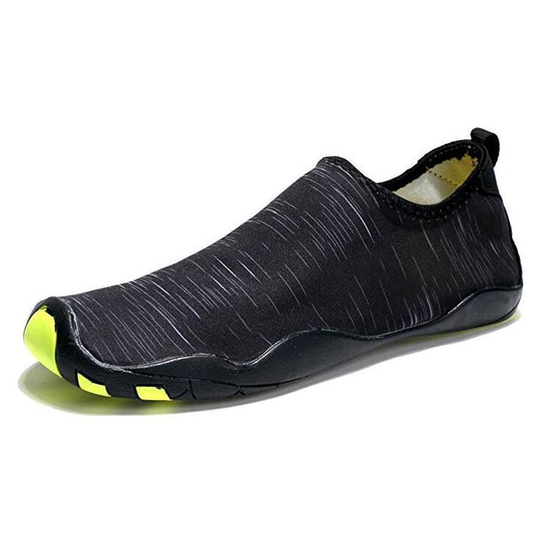 Men Outdoor Beach Diving Water Shoes