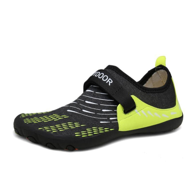 Men's Outdoor Swimming Beach Diving Shoes