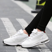 Women's Chic Air Cushion Comfortable Running Shoes