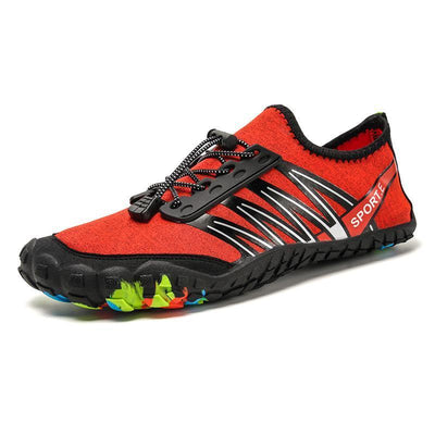Women's Casual Sports Hiking Swimming Water Shoes