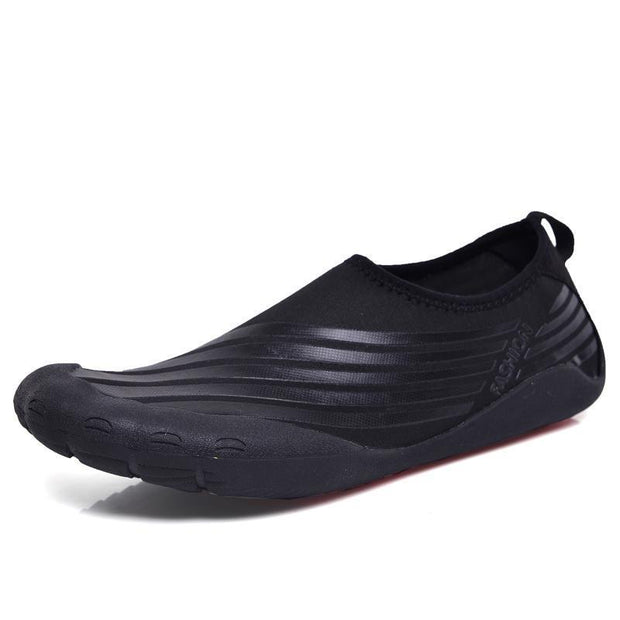 Women's Lightweight Breathable Water Shoes Sports Shoes