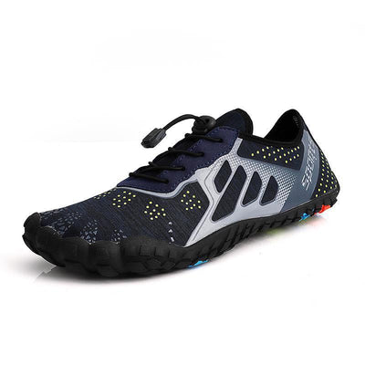 Women's Breathable Non-Slip Casual Hiking Outdoor Sports Shoes
