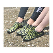 Men's Web Swimming Outdoor Water Barefoot Shoes