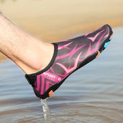 Men's Shoes Swimming Shoes Beach Shoes Water Shoes