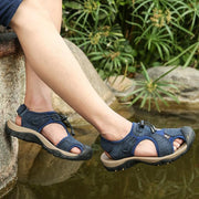Outdoor Fashionable Comfortable Beach Sandals