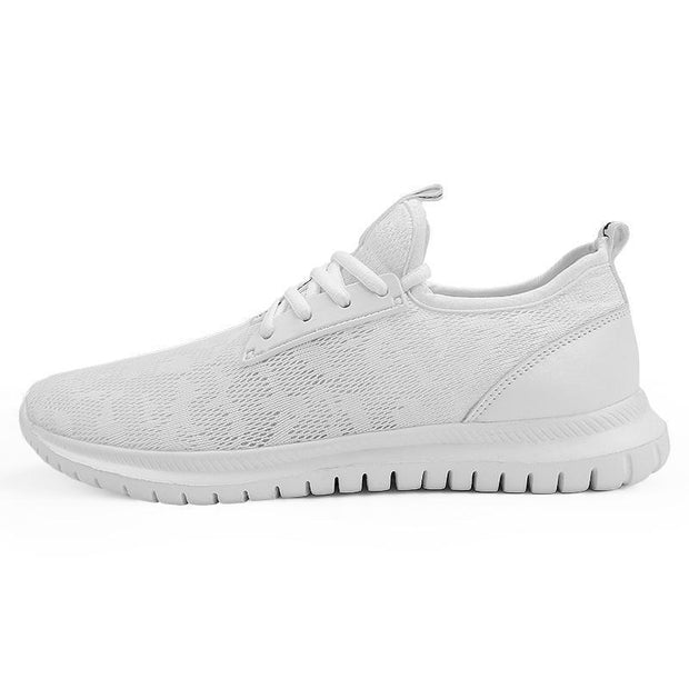 Women's fashion comfortable sneakers 126927