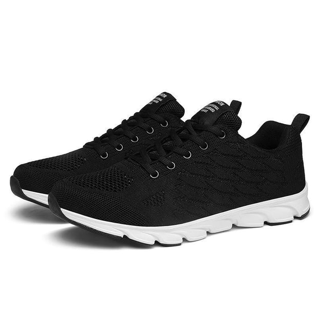Men's casual fashion sneakers 127511