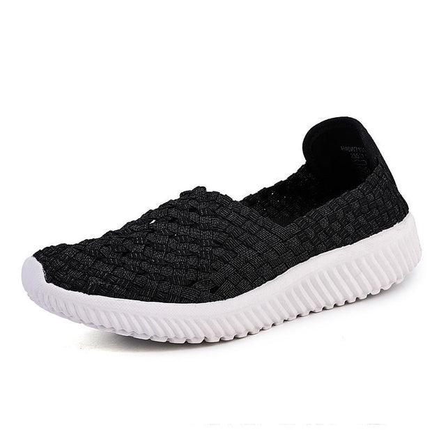 Women's fashion casual wild sports shoes 128573