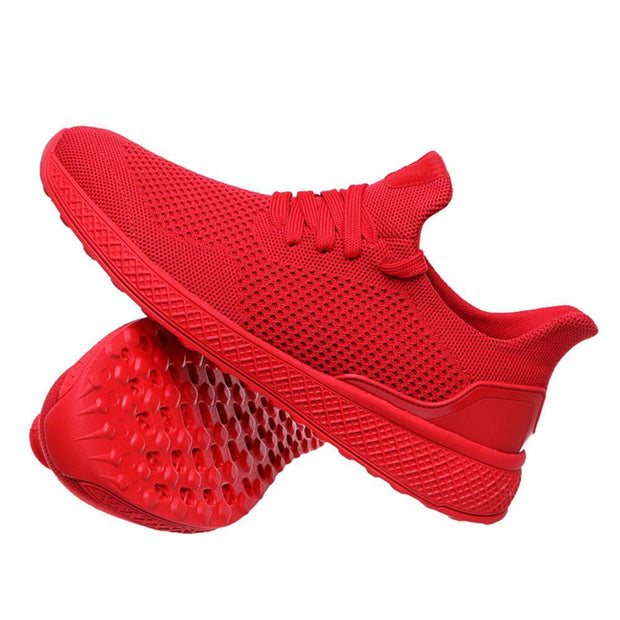 Men Walking outdoor Shoes Blade Slip on Casual Fashion Sneakers  128896