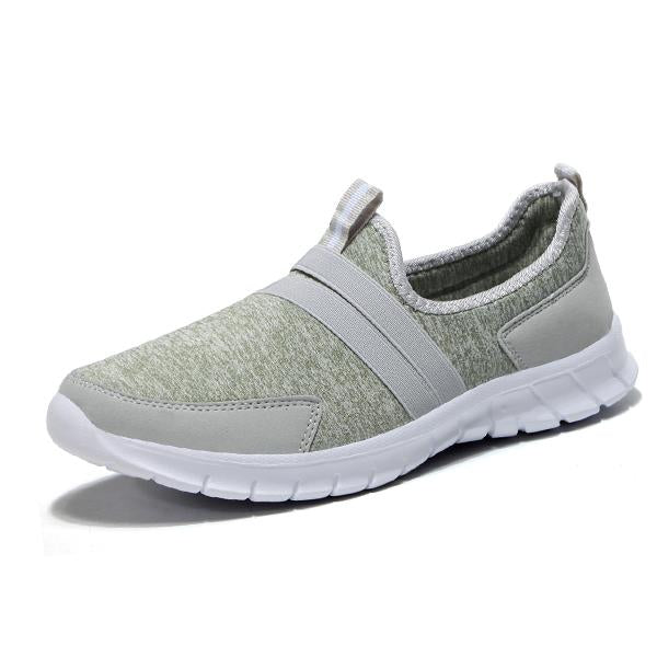 Men's fashion casual and comfortable breathable sports shoes 129961