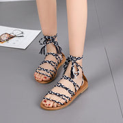 Women Breathable Beach Shoes Indoor Sandals Garden Slippers 129681