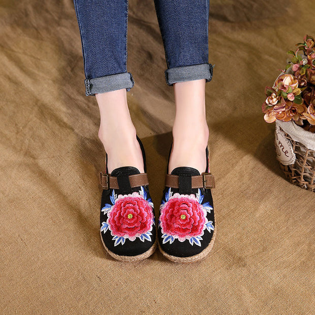 women's shoes soft bottom comfortable casual flat shoes 131029