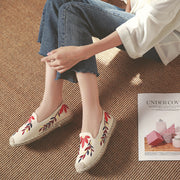Women leisure shoes 131028